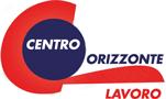 Centro Orizzonte Lavoro